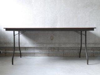 折り畳みテーブル A