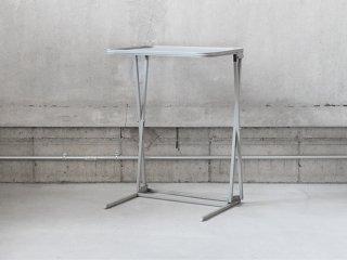 折り畳みサイドテーブル