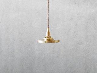ランプシェード(円盤)