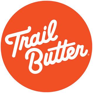 Trailbutter