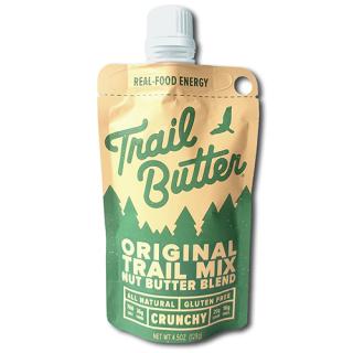 Trail Butter  / クランベリー&サンフラワー / 4.5oz