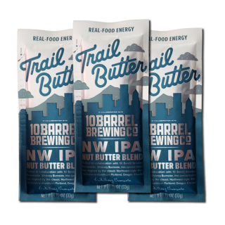 Trail Butter mini  / NW IPA / 1.15oz 3本セット