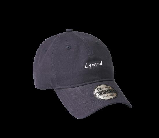Eyevol CAP COTTON NVY / Eyevol CAP