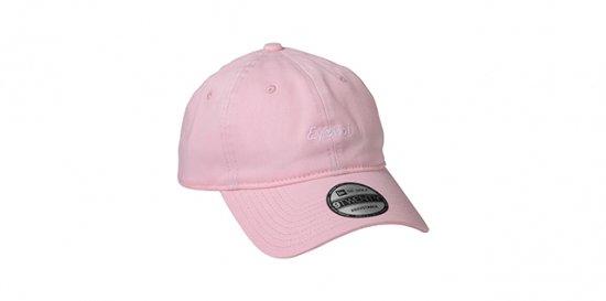 Eyevol CAP COTTON PINK / Eyevol CAP