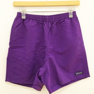 patagonia /パタゴニア  Men's Baggies Shorts 5inch