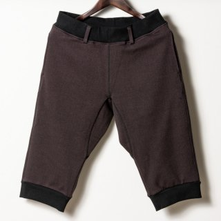 Country Gentlemen's Pants, DarkBrown