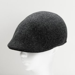 "Winter Hunting Cap ""Swingerman"""