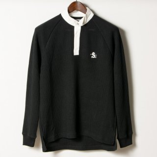 <img class='new_mark_img1' src='//img.shop-pro.jp/img/new/icons13.gif' style='border:none;display:inline;margin:0px;padding:0px;width:auto;' />Golf Shirts Wing Collar, Thermal