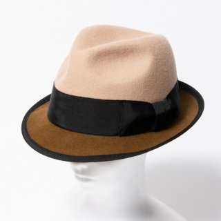The Hat, Brown&Brown