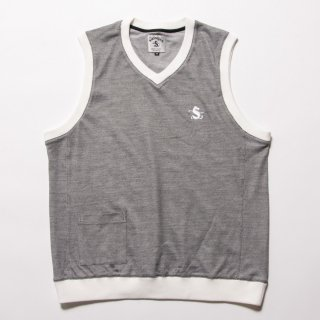 The Best of Vest, Lightweight