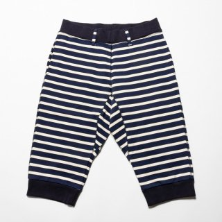 Country Gentlemen's  Pants, HorizontalStripes