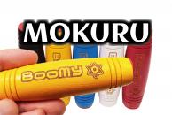 mokuru-Desktop Toy