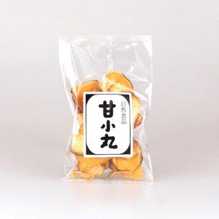 甘小丸(芋チップス)