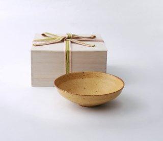 伊良保 小鉢14cm