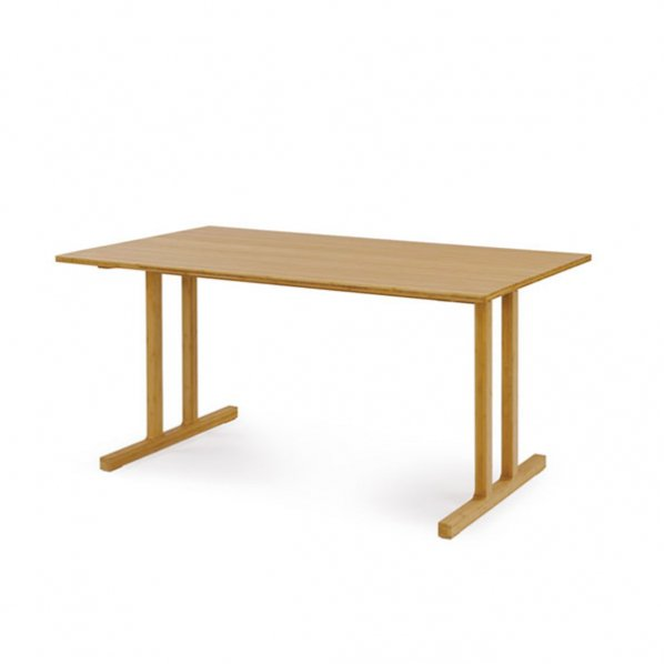 Supple D Table150