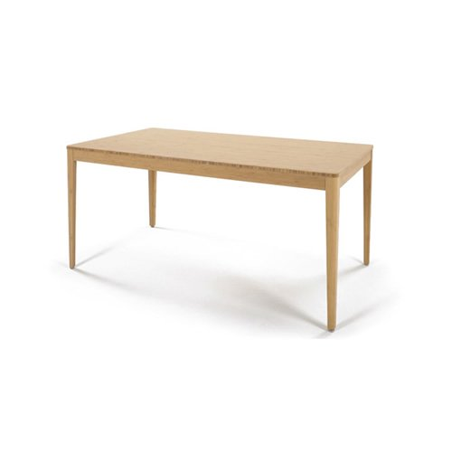 Supple E Table180