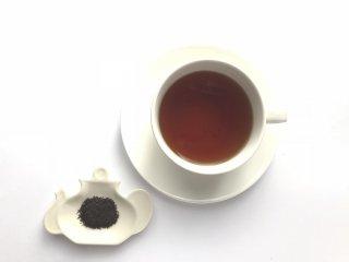 2018年 ディンブラ デスフォード茶園 BOP リーフ50g