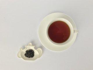 2018年 サバラガムワ ニュービターナカンダ茶園 P1 25g