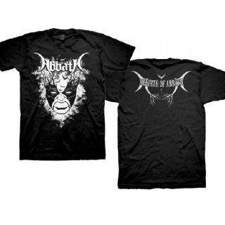ABBATH Rebirth of Abbath, Tシャツ