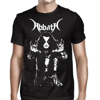 ABBATH Blasphemia, Tシャツ