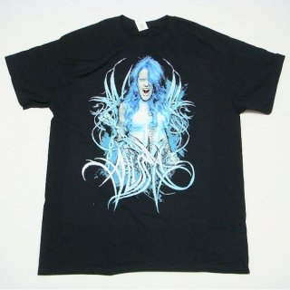 ALISSA WHITE-GLUZ Photo Logo, Tシャツ