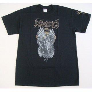 BEHEMOTH Father, Tシャツ