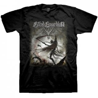 BLIND GUARDIAN Wacken, Tシャツ
