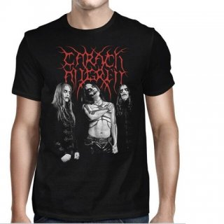 CARACH ANGREN Do You Like Meat, Tシャツ