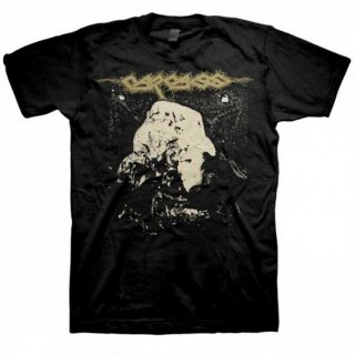 CARCASS Symphonies of Sickness, Tシャツ