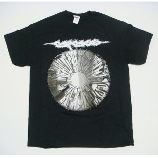 CARCASS Surgical Steel, Tシャツ