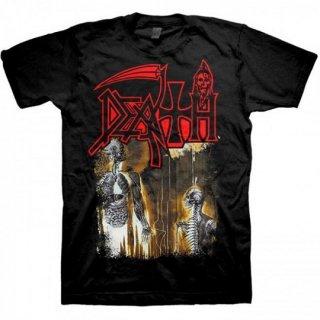 DEATH Human, Tシャツ