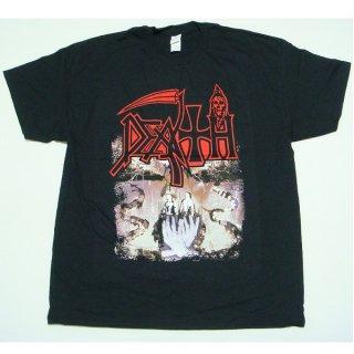 DEATH Symbolic, Tシャツ