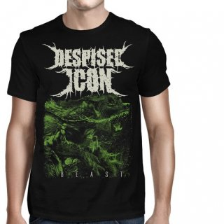 DESPISED ICON Beast, Tシャツ