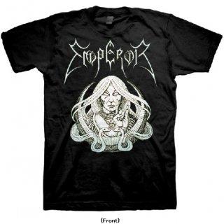 EMPEROR Priestess, Tシャツ