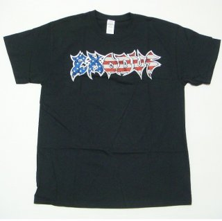 EXODUS Make Thrash Great Again, Tシャツ