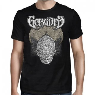 GORGUTS Pleiades, Tシャツ