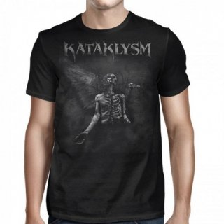 KATAKLYSM Of Ghosts and Gods 2016 Tour, Tシャツ