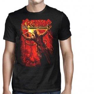 KREATOR Bloodbath, Tシャツ