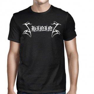 SHINING Logo, Tシャツ