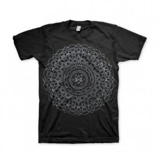 BRING ME THE HORIZON Kaleidoscope, Tシャツ