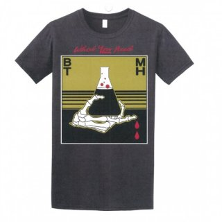 BRING ME THE HORIZON What You Need Potion, Tシャツ