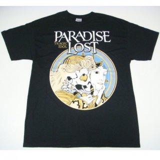 PARADISE LOST Tragic Idol, Tシャツ