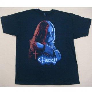 OZZY OSBOURNE Miracle Man, Tシャツ