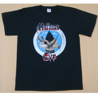 HALLOWS EVE Tales Of Terror, Tシャツ