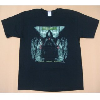 DIMMU BORGIR Enthrone Darkness Triumphant, Tシャツ