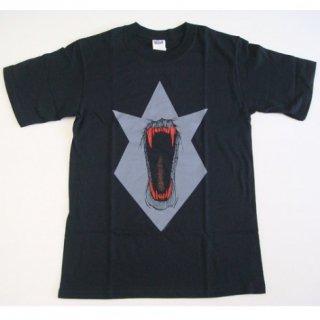 IN FLAMES 2009 Fan Club, Tシャツ