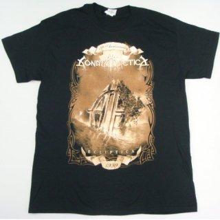 SONATA ARCTICA Eclipitica Vintage, Tシャツ