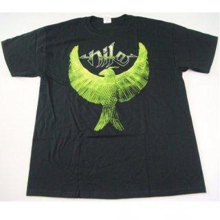 NILE Aguila, Tシャツ