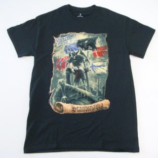 AVENGED SEVENFOLD Scandinavia, Tシャツ