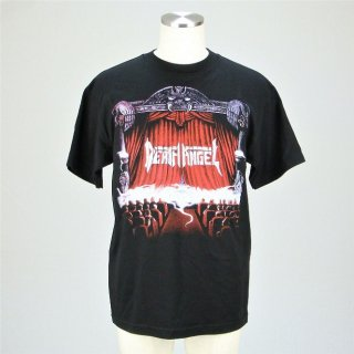 DEATH ANGEL Act III, Tシャツ